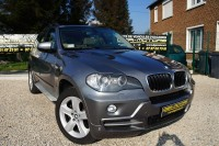 BMW X5 7PLACES