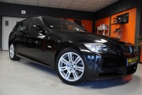 Bmw 330xd touring pack M